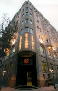 ЗАО Лукойл-Азербайджан