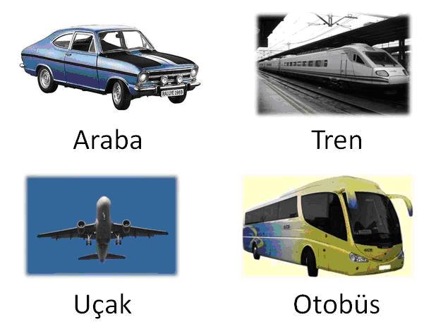 Инфраструктура 6