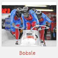 Спорт 1в