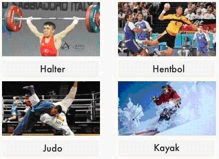 Спорт 8