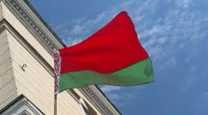 Посольства и консульства в Беларуси