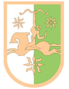 Государственный герб Республики Абхазия