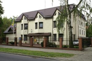 konsulstvo-ukrainy-v-gdanske