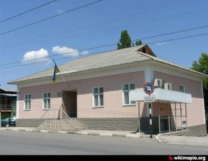 konsulstvo-ukrainy-v-g-belcy