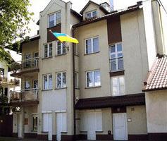 pochetnoe-konsulstvo-ukrainy-v-g-ryasheve-zheshuve