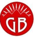 Гагра банк
