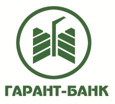 Гарант-Банк Сухум