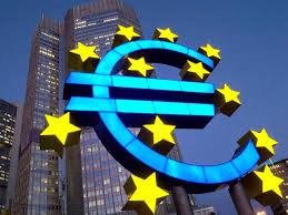 Регламент ЕС о визах