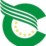 Сухум-Банк