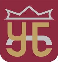 Универсал-Банк Сухум