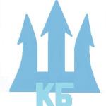 Черноморский банк развития