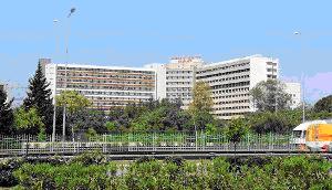 bolnica-universiteta-akdeniz
