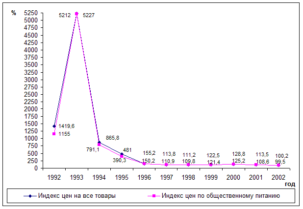 grafik-26