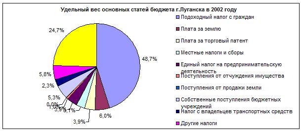 grafik-43b