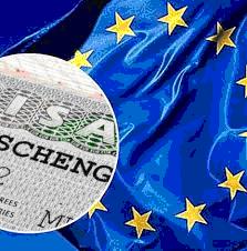 Единый список документов для Шенгена