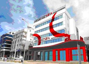 medicinskij-centr-bolnicy-shifa-akdeniz-v-konyaalty