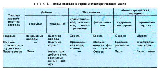 prilozhene-34