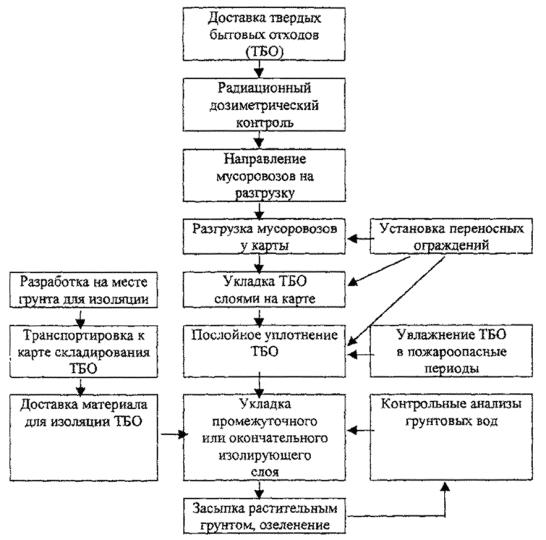 prilozhene-36