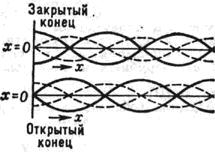 prilozhenie-16