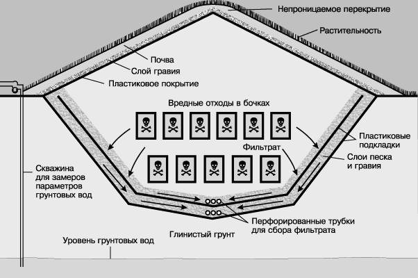prilozhenie-21