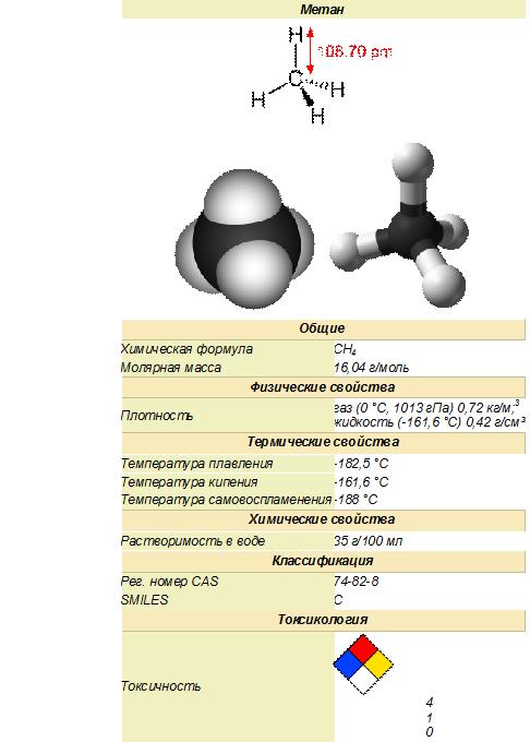 prilozhenie-50