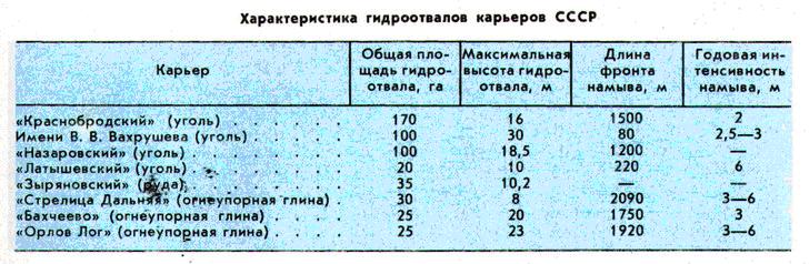prilozhenie-84