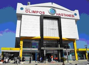 chastnaya-bolnica-olimpos