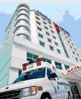 chastnaya-bolnica-antalya-anadolu