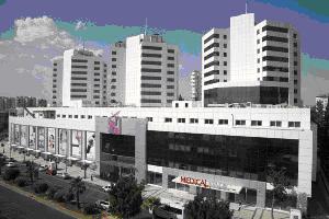 chastnaya-bolnica-medikal-park-antalya
