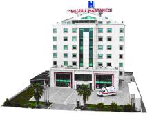 chastnaya-bolnica-medisu