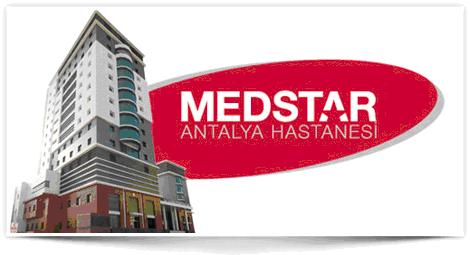 chastnaya-bolnica-medstar-antalya