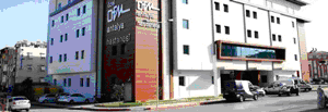 chastnaya-bolnica-ofm-antalya