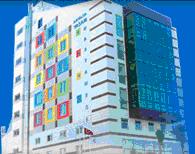 chastnaya-bolnica-yasham-antalya