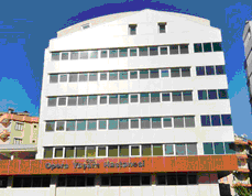 chastnaya-bolnica-yasham-opera