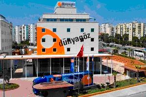 chastnaya-glaznaya-bolnica-v-antale-dyunyagyoz
