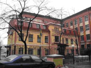 generalnoe-konsulstvo-ukrainy-v-sankt-peterburge