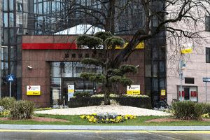 zdanie-pochyotnogo-konsulstva-ukrainy-v-zalcburge