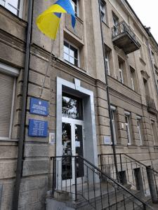 konsulstvo-ukrainy-v-vilnyuse
