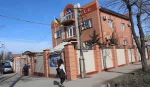 konsulstvo-ukrainy-v-kirgizii