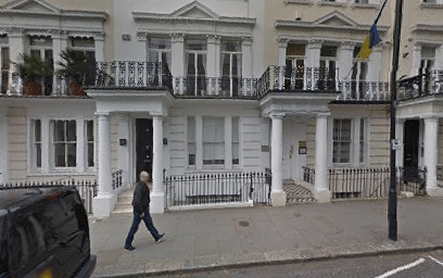 konsulstvo-ukrainy-v-londone