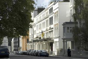 konsulstvo-ukrainy-v-londone1