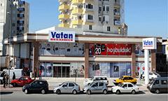 magazin-vatan-lara