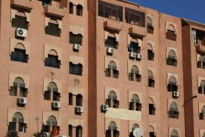 pochyotnoe-konsulstvo-ukrainy-v-marrakeshe