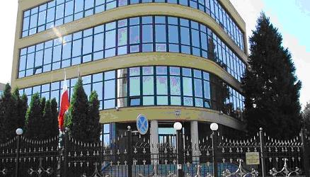 generalnoe-konsulstvo-polshi-v-almaty