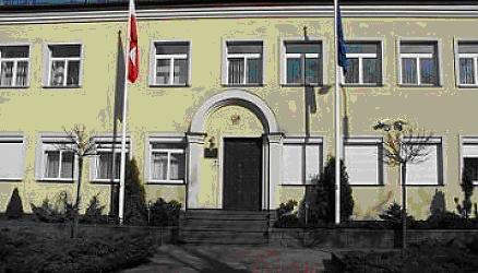 generalnoe-konsulstvo-polshi-v-breste