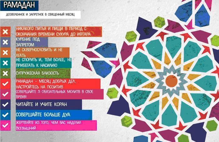 kalendar-musulmanskij-9