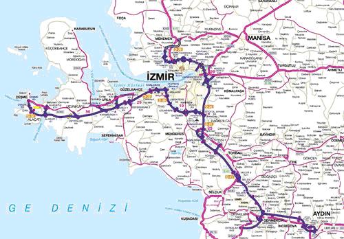 karta-turcii-3