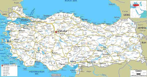 karta-turcii-5