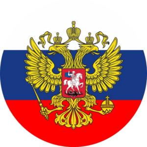 Органы государственной власти России