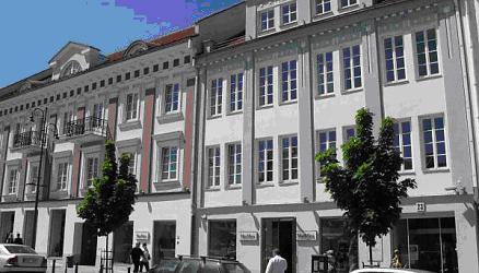 polskij-institut-v-litve
